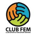 Club FEM