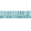 DESTIL·LERIA