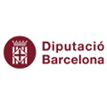 DIP_Barcelona