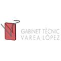 GABINET TÈCNIC VAREA LÓPEZ