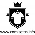 Logo_camisetas INFO_fondo claro