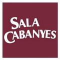 SalaCabanyes