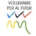 VOLUNTARIS FUTUR