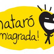 CAMPANYA MATARÓ, CIUTAT DE VALORS