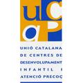 UCCAP