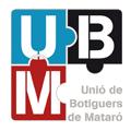 UNIÓ BOTIGUERS MATARÓ