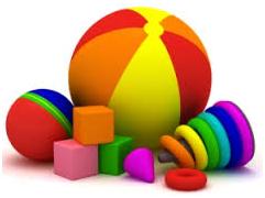 Campanya recapte joguines