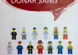 DonacioSang