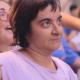 VIDEOCLIP2015
