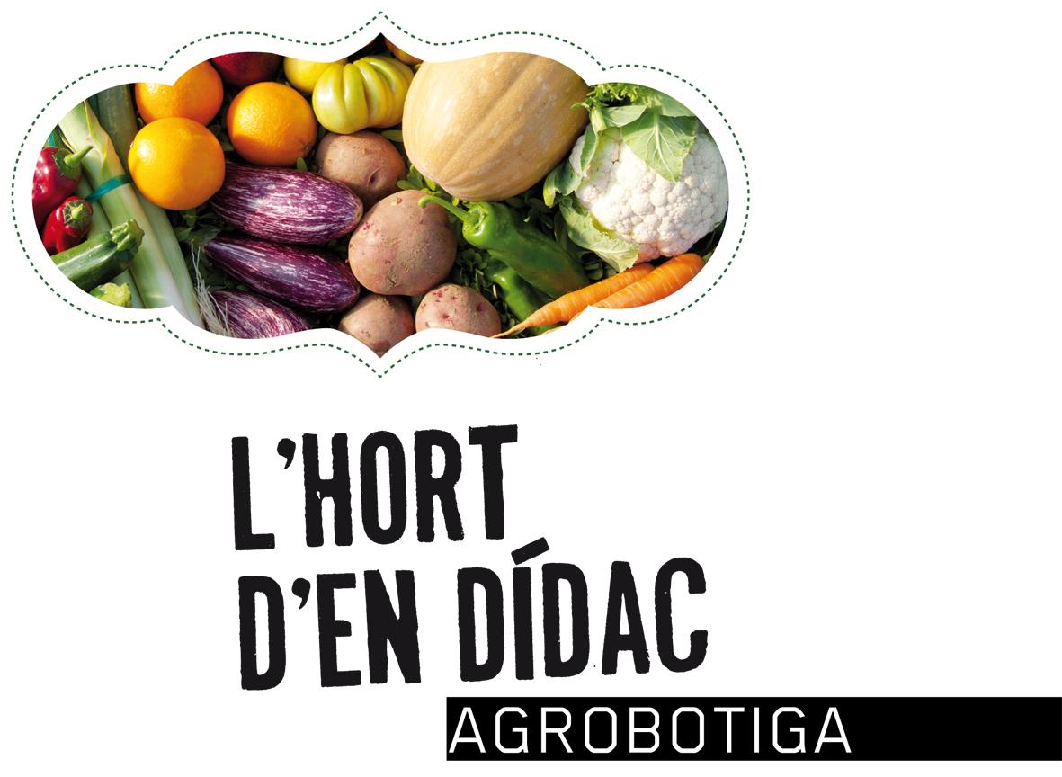 logo Didac