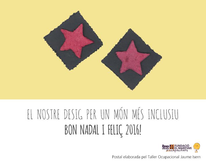 Postal Nadal 2015(digital)