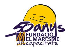 Logo 50è - signaturra