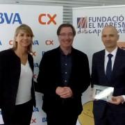 BBVA_CC_FundacioMaresme_0