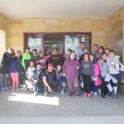 Visita ST Miquel del Cros_6