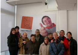 Finestrelles_1