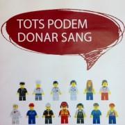 DonaciSang16
