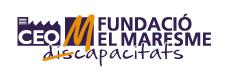 logo_fundacio-maresme_logo-ceo-l