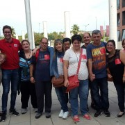 Voluntariat_Adecco2