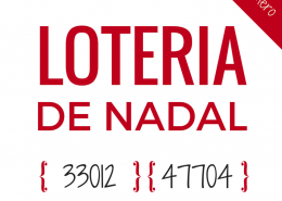 loteriade-nadal2016