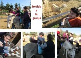 granja_casanostra_excursió