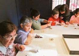 taller-de-xocolata-nougat_torro-2016