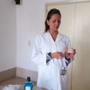 taller d'higiene bucodental 1