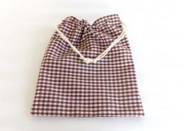 bossa de roba petita_amb nansa_artesania santi