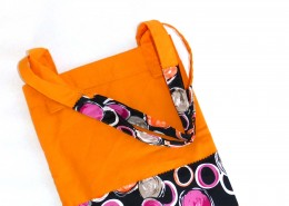 bossa de roba amb nansa 1_artesania santi