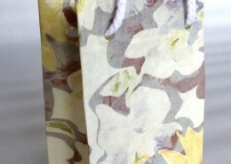 bossa de paper petita_artesania santi