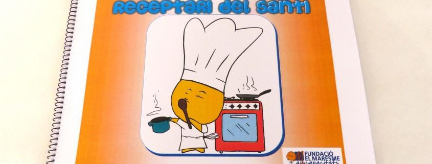 receptari d'en santi_artesania santi