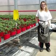 curs jardineria 9