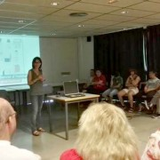 xerrada habitatge_SASVI_Pere Parera