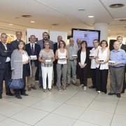Banki_Fundació Iluro_acció social 2017