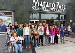 alcampo Mataró Parc