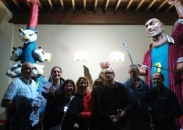 concert Girona_servei d'habitatge_sasvi