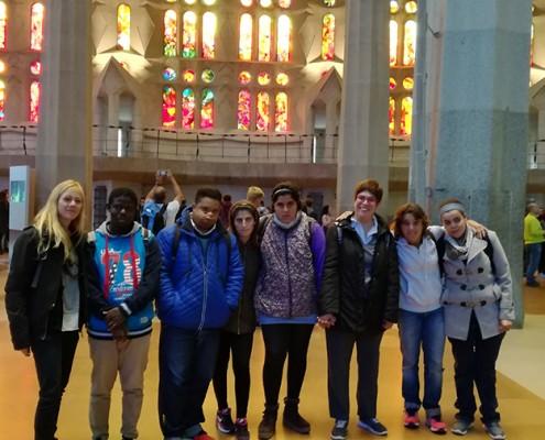 Visita Sagrada Família _STO Jaume Isern 2_resized