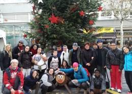 Visita parades Nadal_Pere Parera