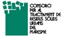 consorci tractament residus