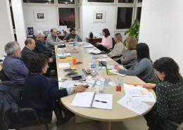1a reunió equip de seguiment_marc estratègic 2022 1