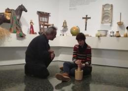 gii_museu etnològic 23