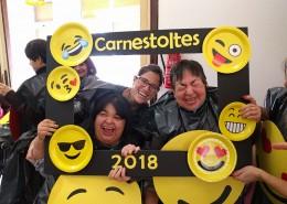 CARNESTOLTES 2018_residència llar santa maria  1