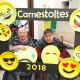 CARNESTOLTES 2018_residència llar santa maria  3
