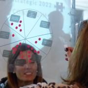 2a xerrada Marc Estratègic 2022