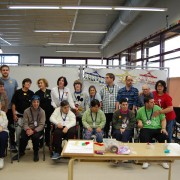 trobada anual de psico (130)