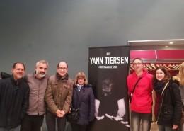 Yan van Thiersen_apropa cultura