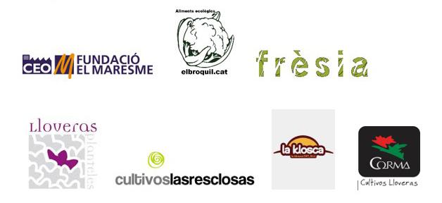 logos empreses acollidores sefi_jardineria