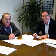 Signatura Mercat CEOMaresme1_reduïda