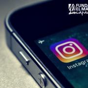 campanya instagram 2_Fundació el Maresme_ II