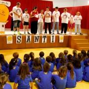 Activitat Santi Escola de Les Fonts.jpg (2)