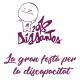 logotip_portada web d'en santi_reduït